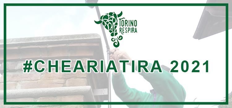 #CHEARIATIRA 2021